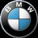 bmw_desnet_media