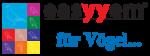 easyyem_desnet_media