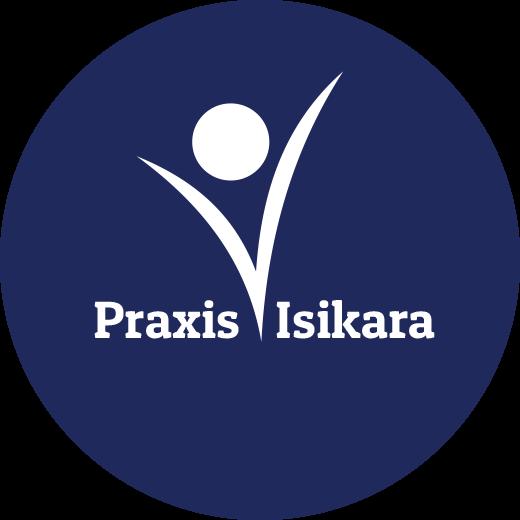 praxis_isikara_desnet_media