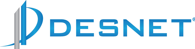 desnet-logo-neu