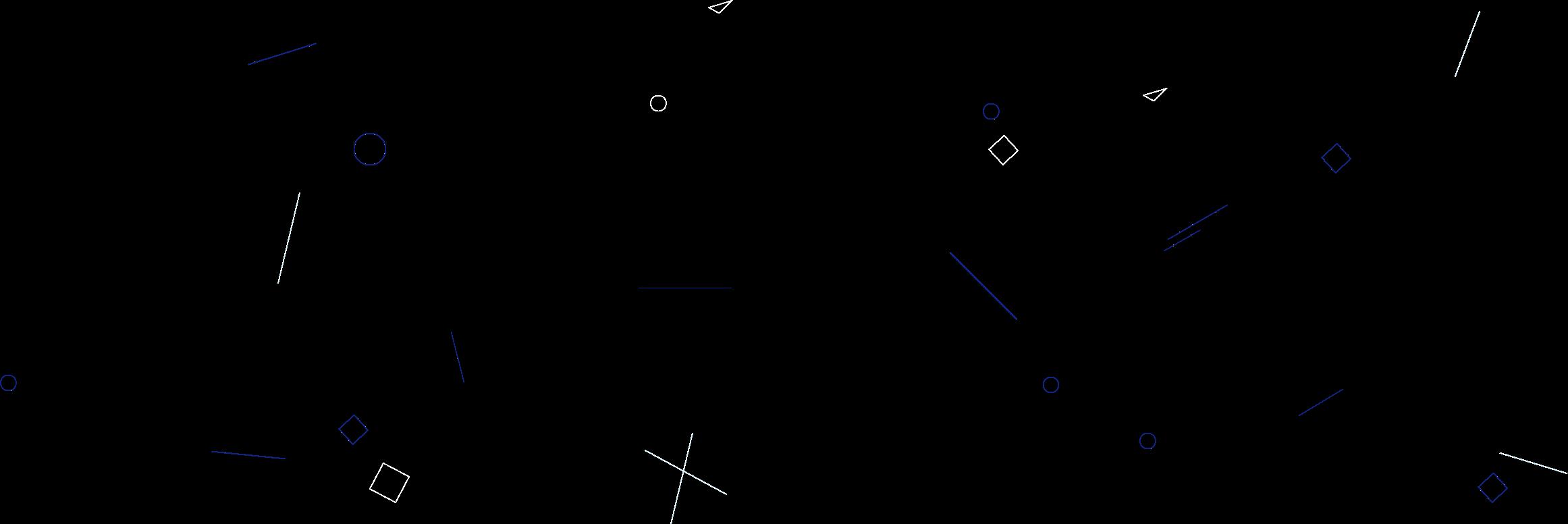 Motive-Hintergrund-Blau